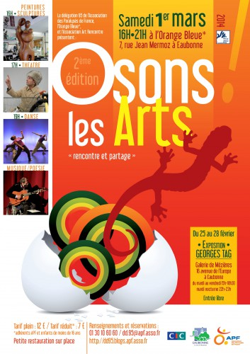 Affiche Osons les Arts 2014.jpg