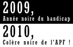 logo 2009, année noire.jpg