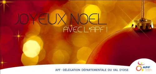Invitation Arbre de Noel.jpg