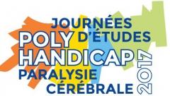 journées,polyhandicap,imc,paris