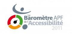 Barometre de l'accessibilité.jpg