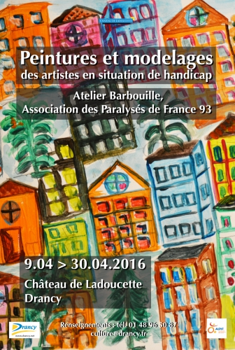Affiche 40X60 Expo peinture 9-30 avril 2016.jpg