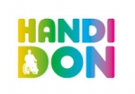 Handidon logo.jpg