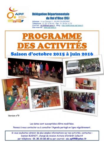(Programme des activités saison 2015-2016).JPG