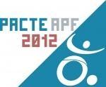 Pacte%202012[2].jpg