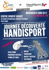 affiche journée handisport 14 juin 2017.jpg