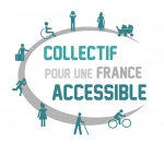 Logo Collectif pour une France accessible.jpg