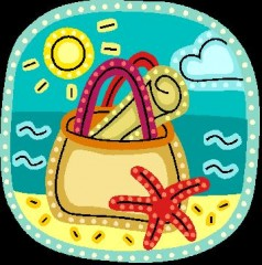 activités de l'été.JPG