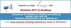 Bannière IFOP.jpg