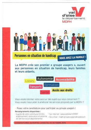 Affiche MDPH.jpg