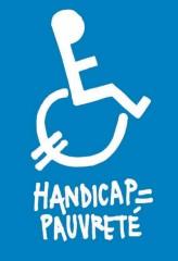 handicap_web.jpg