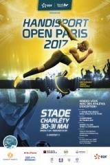 championnats france open handisport.jpg