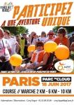 affiche course des héros 2017.jpg