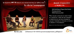 invitation Théâtre forum copie.jpg