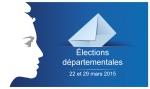 élections départementales.jpg