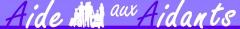 Logo Aide aux Aidants.jpg