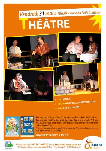 aff théâtre3.jpg