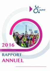 rapport,annuel,2016,apf