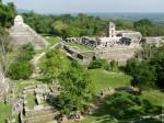 galerie-membre,mexique,0327-palenque.jpg