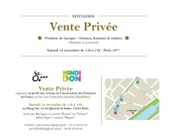 vente privée apf grand Paris.jpg