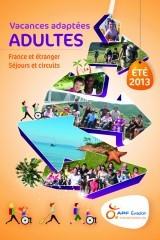 vacances APF EVASION 2013.jpg