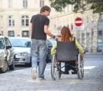 handicap-650.jpg