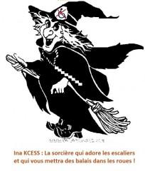 Ina Kcess !.JPG