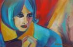 exemple portrait Barbara Loustalot.jpg