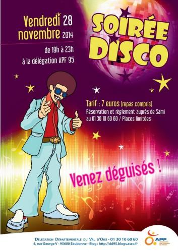 Soirée disco.jpg