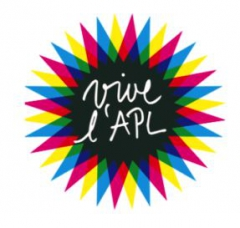 APF, collectif, vive, APL