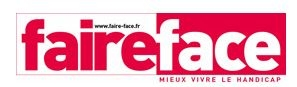 logo de Faire-Face