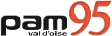 logo PAM.png