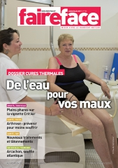 Couverture-Faire-Face-cures-thermales-et-handicap-FF750.jpg