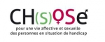 formation, assistants, sexuels
