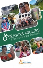 couverture catalogues adultes 2018.jpg
