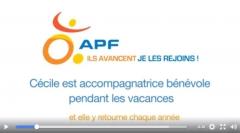 video apfe.JPG