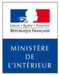 logo ministère de l'intérieur.JPG